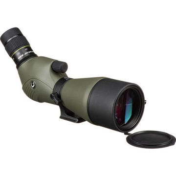 Vanguard Endeavor XF 20-60x80 Spotting Scope (Angled Viewing) price in india features reviews specs