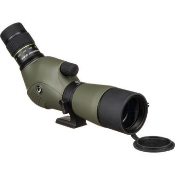 Vanguard Endeavor XF 15-45x60 Spotting Scope (Angled Viewing) price in india features reviews specs