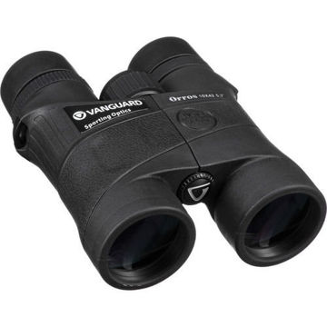 Vanguard 10x42 Orros Binocular price in india features reviews specs