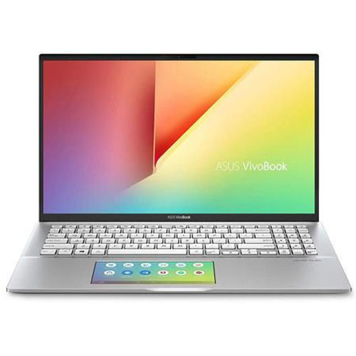 """Asus VivoBook S15 S532 15.6"""" Full HD Thin & Light Notebook price in india features reviews specs"""
