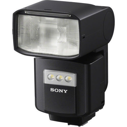 buy Sony HVL-F60RM Wireless Radio Flash in india imastudent.com