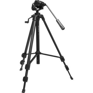 buy Sony VCTR640 Light Weight Tripod in india imastudent.com