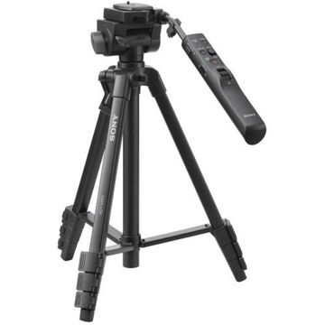 buy Sony Compact Remote Control Tripod in india imastudent.com