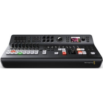 buy Blackmagic Design ATEM Television Studio Pro HD Live Production Switcher in India imastudent.com