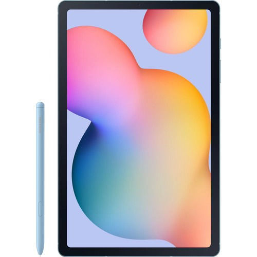 """buy Samsung 10.4"""" Galaxy Tab S6 Lite (Wi-Fi Only) in India imastudent.com"""