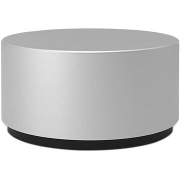 Microsoft Surface Dial price in india features reviews specs