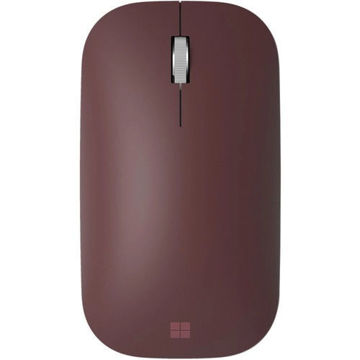 Microsoft Surface Mobile Mouse price in india features reviews specs