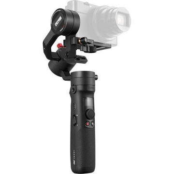 Buy Zhiyun-Tech CRANE-M2 3-Axis Handheld Gimbal Stabilizer Online in India at Lowest Price imastudent com