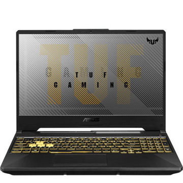 "ASUS 15.6"" TUF Gaming A15 Series TUF506IU Gaming Laptop price in india features reviews specs"