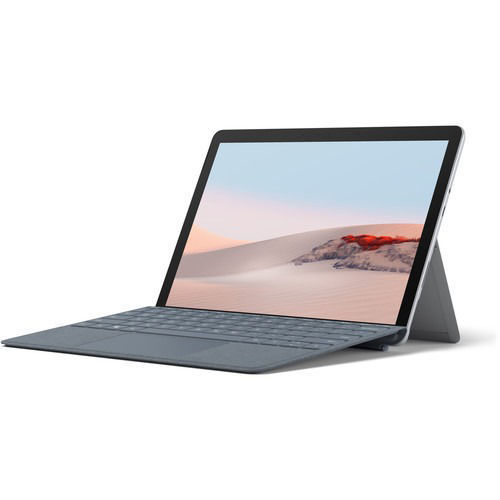 """Microsoft 10.5"""" Multi-Touch Surface Go 2 (Wi-Fi Only) price in india features reviews specs"""