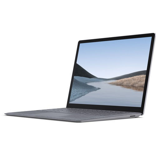 """Microsoft 13.5"""" Multi-Touch Surface Laptop 3 price in india features reviews specs"""