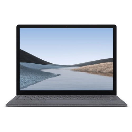 "Microsoft 13.5"" Multi-Touch Surface Laptop 3 price in india features reviews specs"