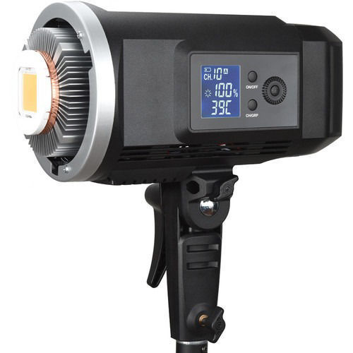Godox SLB60W LED Video Light price in india features reviews specs