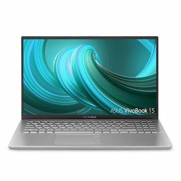 ASUS VivoBook 15 X512FA-EJ501t