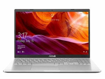 ASUS VivoBook 15 X509 series