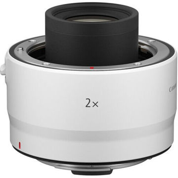 Canon Extender RF 2x price in india features reviews specs