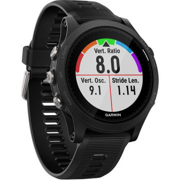 Garmin Forerunner 935 Running smartwatch price in india features reviews specs