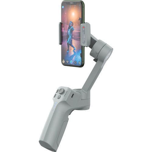 Moza Mini MX Gimbal for Smartphones price in india features reviews specs
