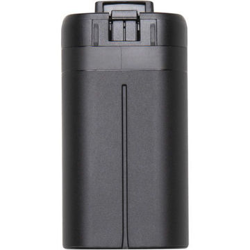 DJI Intelligent Flight Battery for Mavic Mini price in india features reviews specs