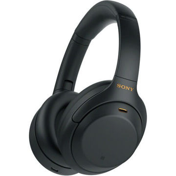 Sony WH-1000XM4 Wireless price in india features reviews specs