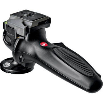 Manfrotto 327RC2 Ball Head price in india features reviews specs