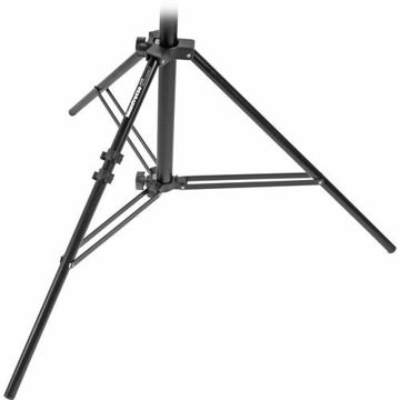 Manfrotto 420B Combi Boom Stand price in india features reviews specs
