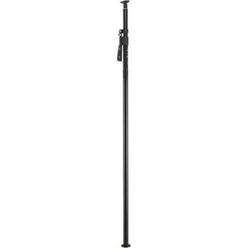 Manfrotto 432-3.7B Deluxe Autopole 2 price in india features reviews specs