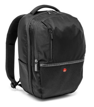Manfrotto Advanced Gear Backpack price in india features reviews specs