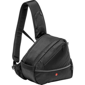 Manfrotto Active Shoulder Bag 7 price in india features reviews specs