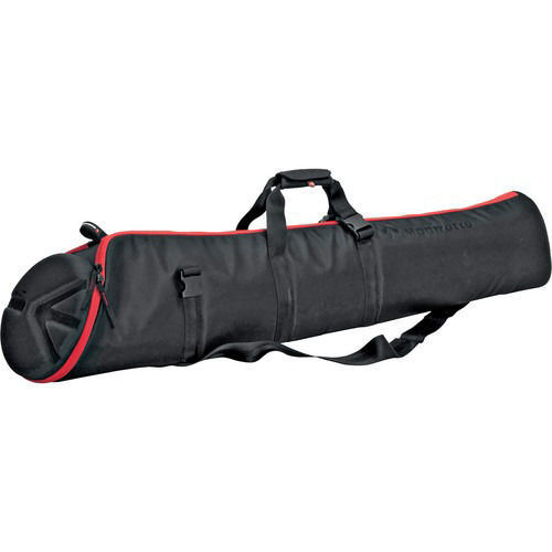 Manfrotto MBAG120PN Padded Tripod Bag price in india features reviews specs