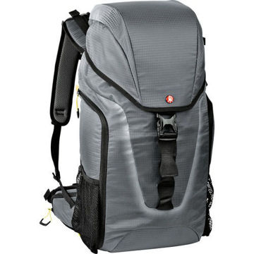 Manfrotto Aviator Hover-25 Drone Backpack price in india features reviews specs