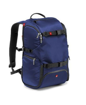 Manfrotto Advanced Travel Backpack price in india features reviews specs