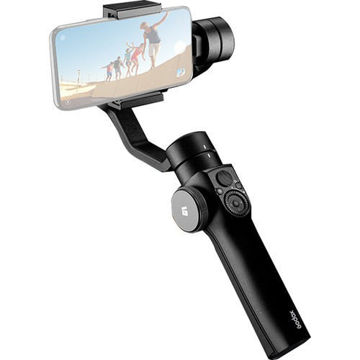Godox ZP1 Smartphone Gimbal price in india features reviews specs