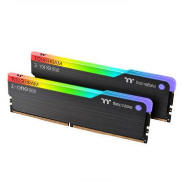 TOUGHRAM Z-ONE RGB Memory DDR4 price in india features reviews specs