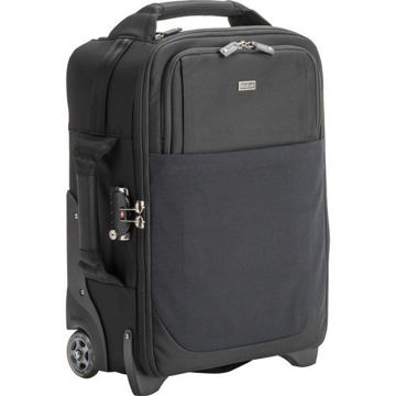 Think Tank Photo Airport International V3.0 Carry On price in india features reviews specs