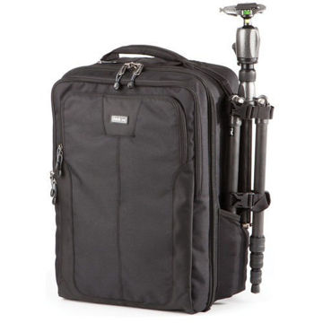 Think Tank Photo Airport Essentials Backpack price in india features reviews specs