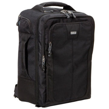 Think Tank Photo Airport Commuter Backpack price in india features reviews specs
