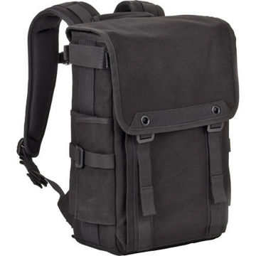 Think Tank Photo Retrospective Backpack 15L price in india features reviews specs
