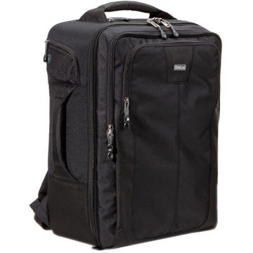Think Tank Photo Airport Accelerator Backpack price in india features reviews specs