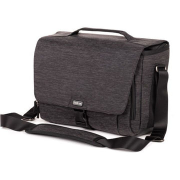 Think Tank Photo Vision 15 Shoulder Bag price in india features reviews specs