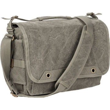Think Tank Photo Retrospective 7 V2.0 Shoulder Bag price in india features reviews specs