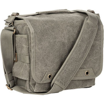 Think Tank Photo Retrospective 10 V2.0 Shoulder Bag price in india features reviews specs