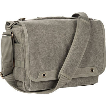 Think Tank Photo Retrospective 30 V2.0 Shoulder Bag price in india features reviews specs