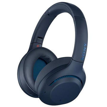 Sony WH-XB900N Wireless Active Noise-Canceling Over-Ear Headphones price in india features reviews specs