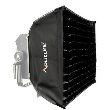 Aputure Softbox for P300c LED Panel price in india features reviews specs