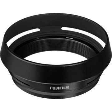 FUJIFILM LH-100 Lens Hood and Adapter Ring for X100/X100S  price in india features reviews specs