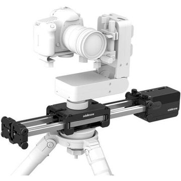 edelkrone SliderPLUS v5 PRO Compact price in india features reviews specs