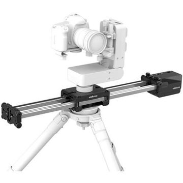 edelkrone SliderPLUS v5 PRO Long price in india features reviews specs