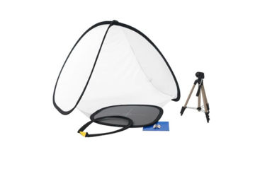 Lastolite ePhotomaker Large Kit With EzyBalance | LL LR3684 price in india features reviews specs
