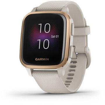 Garmin Venu Sq GPS Smartwatch  price in india features reviews specs